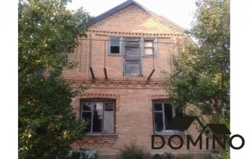 Будинок в смт.Романівка
